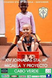 JUEVES 8 Y VIERNES 9 DE MARZO