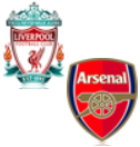 Live Stream FC Liverpool - FC Arsenal