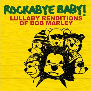 bob marley baby names,bob marley kaya,bob marley baby clothes,jamaican baby names,bob marley kids names,rastafarian baby names,