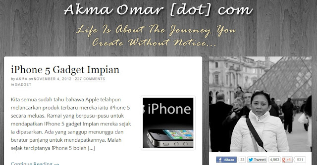 top-blogger-akmaomar