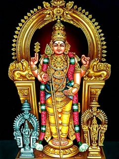Is tirupati a murugan temple unusual facts about thirumala few thecheapjerseys Image collections