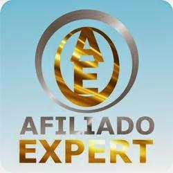 Afiliado Expert