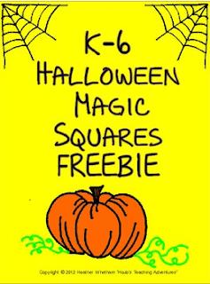 http://1.bp.blogspot.com/-_95jhtOWhOY/UqUUF7y-d6I/AAAAAAAAG54/cmXbpubMX1I/s320/Halloween.png