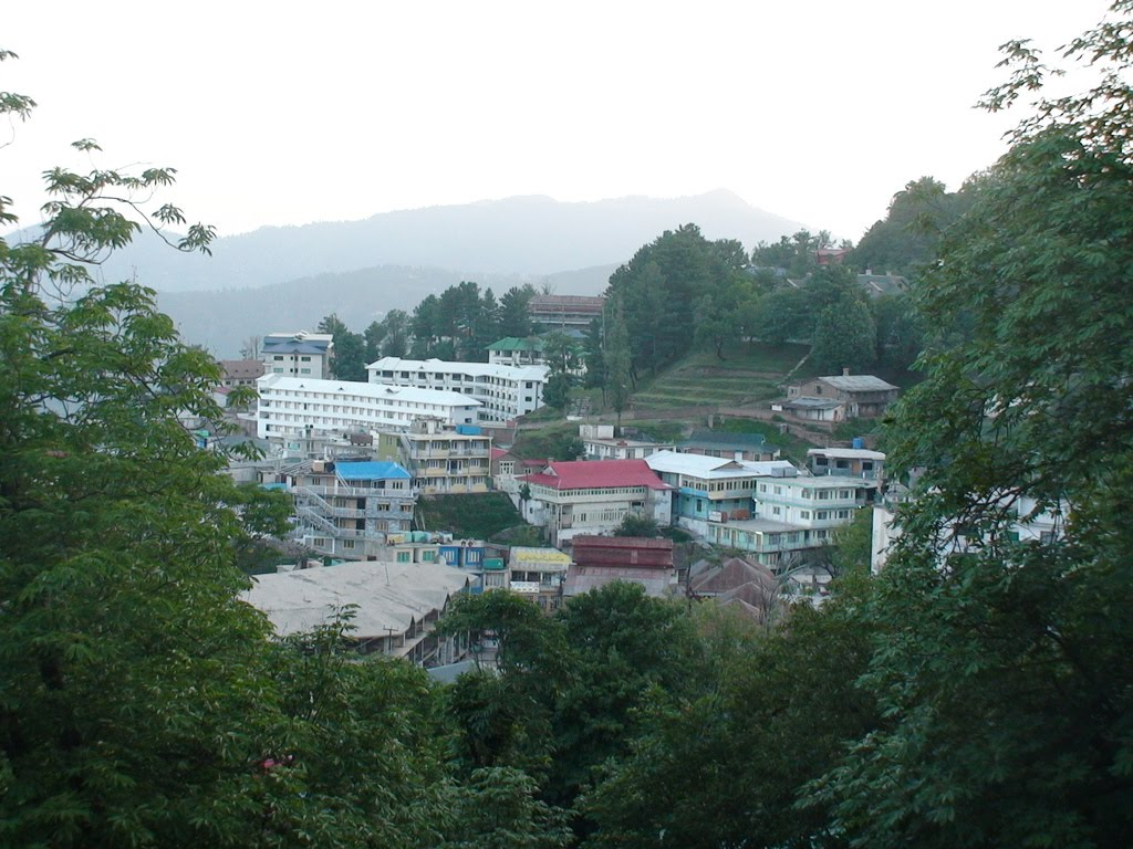trip to murree Khawaja travel is dedicated to provide travelers with the most comprehensive collection of hotels, tours information and services worldwide we assist travelers in the process of making informed decisions about where to stay and organized there tour rapidly.