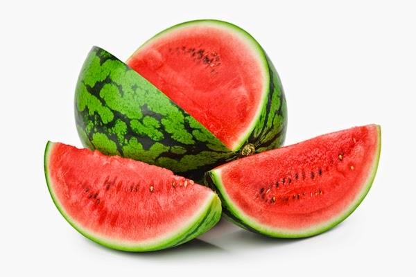 Hasil gambar untuk buah semangka