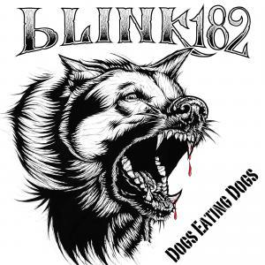download Blink 182 full album