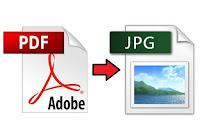 Вставить любой файл в картинку, фотографию