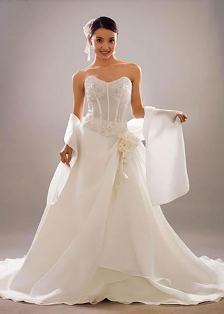 Bridesmaid Dresses A Line Wedding Dresses And Informal Wedding Dresses