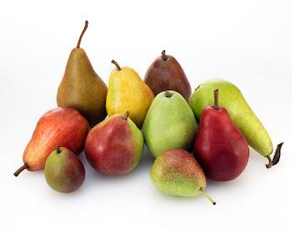 pera, frutas, frutas para saúde, frutas que previnem doenças, comfort food, dicas de nutricionista, o que a pera faz,