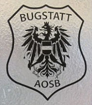 Bugstatt Marbeach