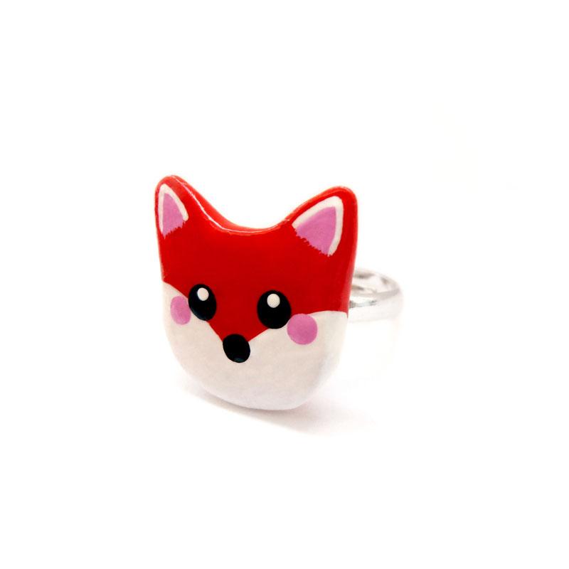 http://www.littlemissdelicious.com/ourshop/prod_3434507-Fantastic-Fox-Ring.html