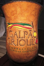 Churrascaria Galpão Crioulo