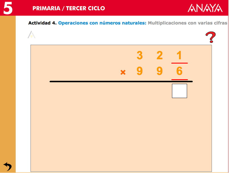 http://www.ceiploreto.es/sugerencias/A_1/Recursosdidacticos/QUINTO/datos/03_Mates/datos/05_rdi/ud02/4/04.htm