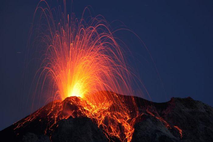 vulcan 21