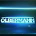 Olbermann Season 3 Episode 90 – Preview – 08-May-2015