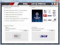 PESTN 2013 PATCH 7.0 AIO