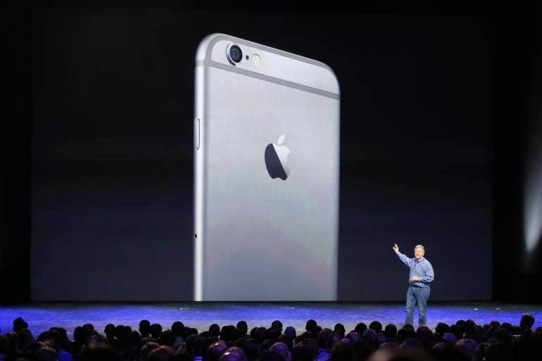 iphone 7 128 pris