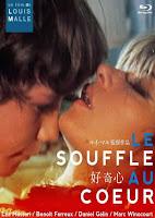 Le souffle au coeur (1971) [Vose]