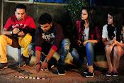 Bham Bolenath movie stills-thumbnail-5