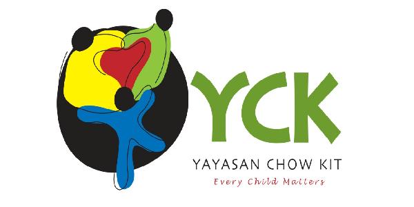 Jawatan Kerja Kosong Yayasan Chow Kit (YCK) logo www.ohjob.info januari 2015