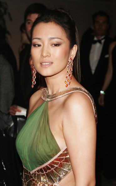 Top 10 de vos actrices favorites Gong+Li5