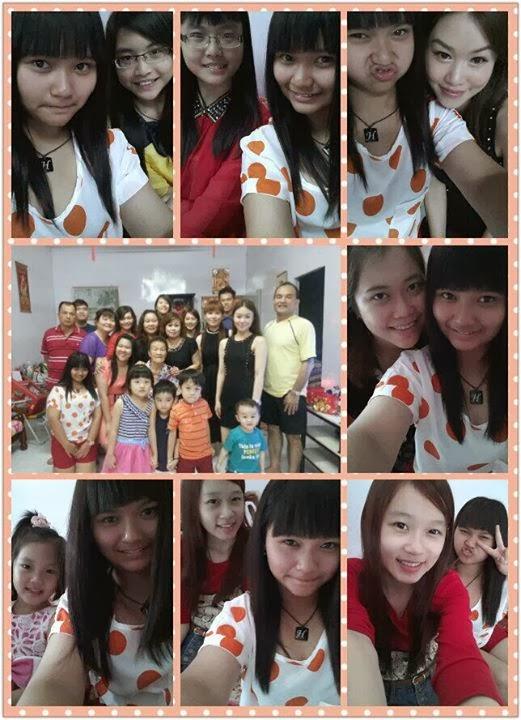 Family :D