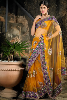 Sequens work Sari