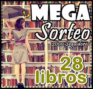 http://sintonialiteraria.blogspot.com.ar/2013/03/mega-sorteo-mas-de-2000-seguidores.html