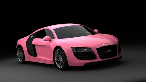 Cars for girls Nude Photos 10