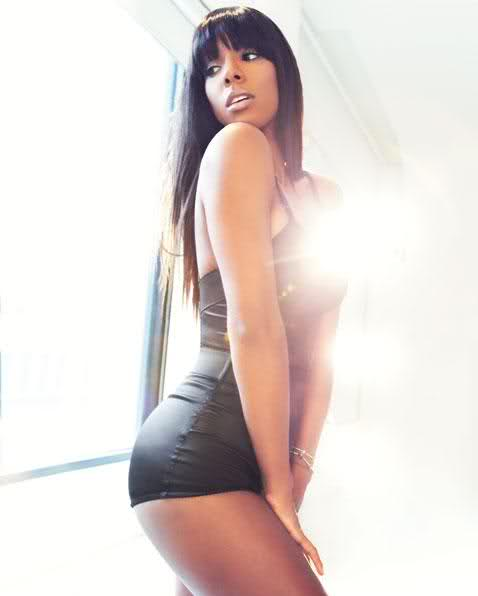 lil wayne ft kelly rowland motivation lyrics. Singer Kelly Rowland#39;s very