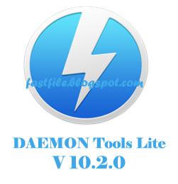 daemon tools lite serial number 10.2