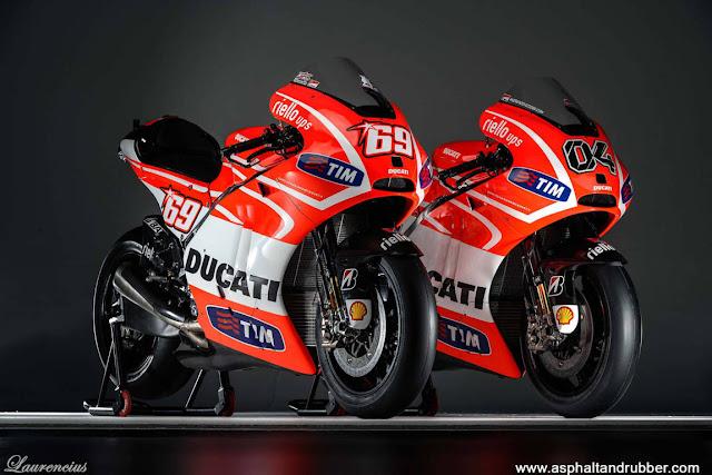 MotoGP-2013-Ducati-Desmosedici-GP13-MotoGP-Bike_8