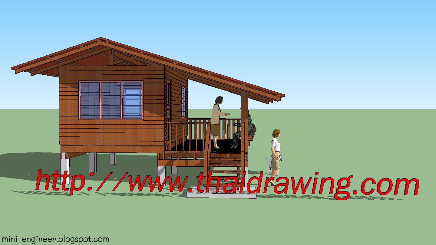 house design with google sketchup with Wood Home One Story House Design on Planner 5d likewise Bargain Basement Bim together with Freecad furthermore Marble Beige Tile Texture Sketchup Warehouse Type13 furthermore Watch.
