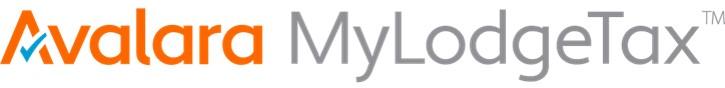 Avalara MyLodgeTax