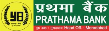 Prathama Bank