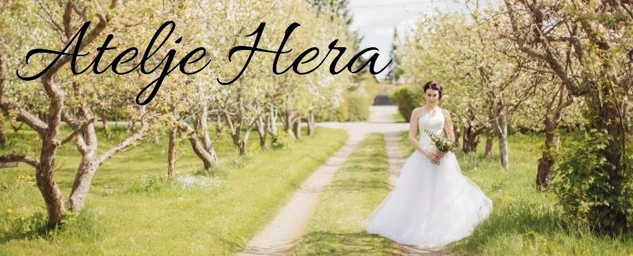 Atelje Hera