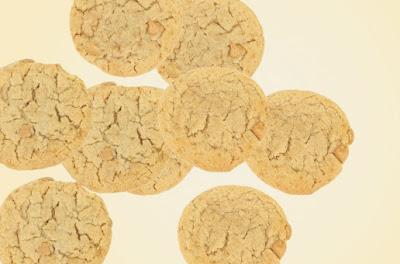 text+biskuit2 Cara membuat Text Cookies Typography dengan photoshop