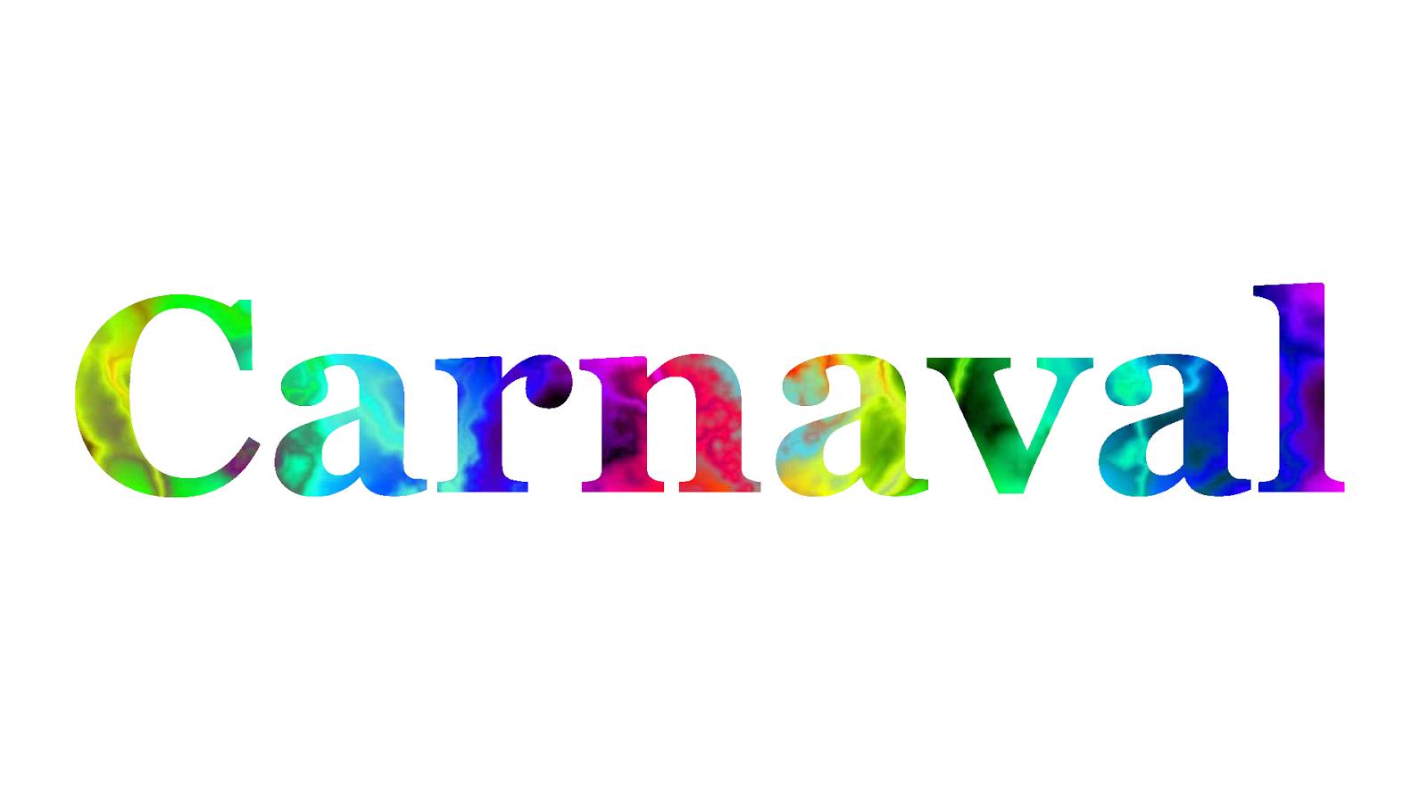 Nome Carnaval 1_fundo branco 1920 x 1080