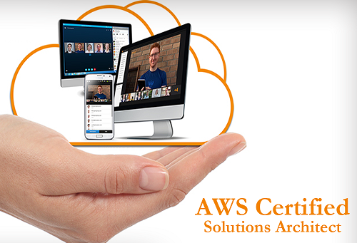 AWS Solution Architect - Associate Level Classroom Training in Hyderabad