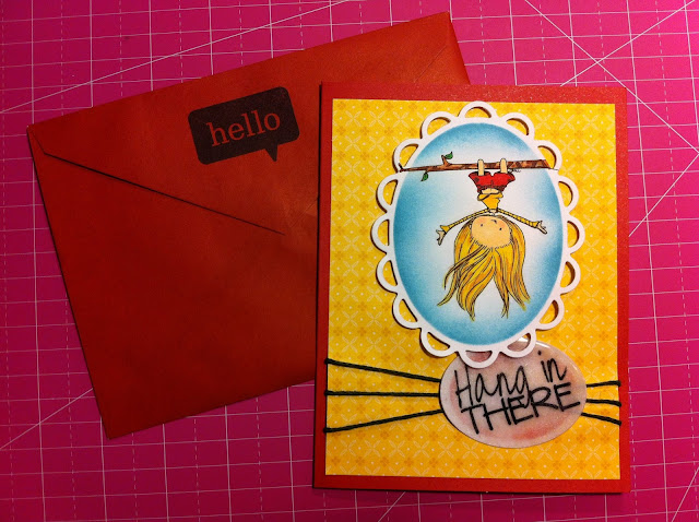 cute-hang-in-there-card