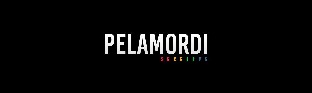 Pelamordi