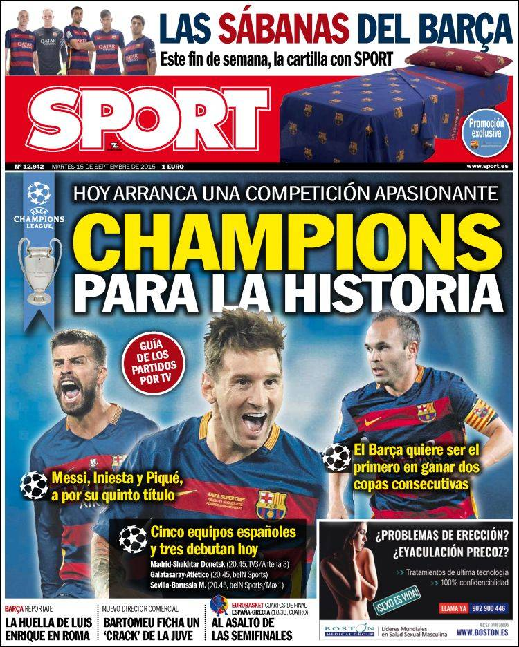 REAL MADRID - Página 2 Portada-sport-champions-para-historia