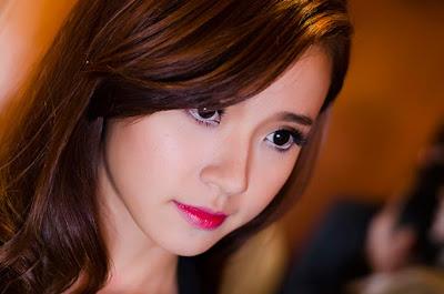 Hot girl Midu 69 Bộ ảnh nhất đẹp nhất của hotgirl Midu (Đặng Thị Mỹ Dung)