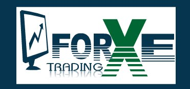Forex Trading - Forex Strategies - Forex Tips :.1ForexTrading.com