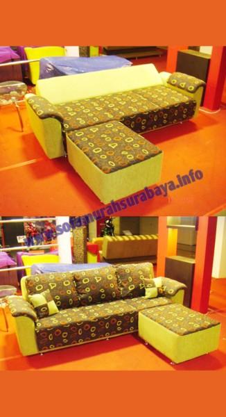 sofa murah surabaya