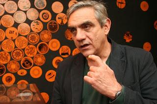 paulo markun-sesctv-arquitetura-série
