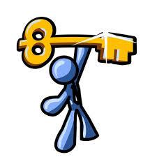 answer-key