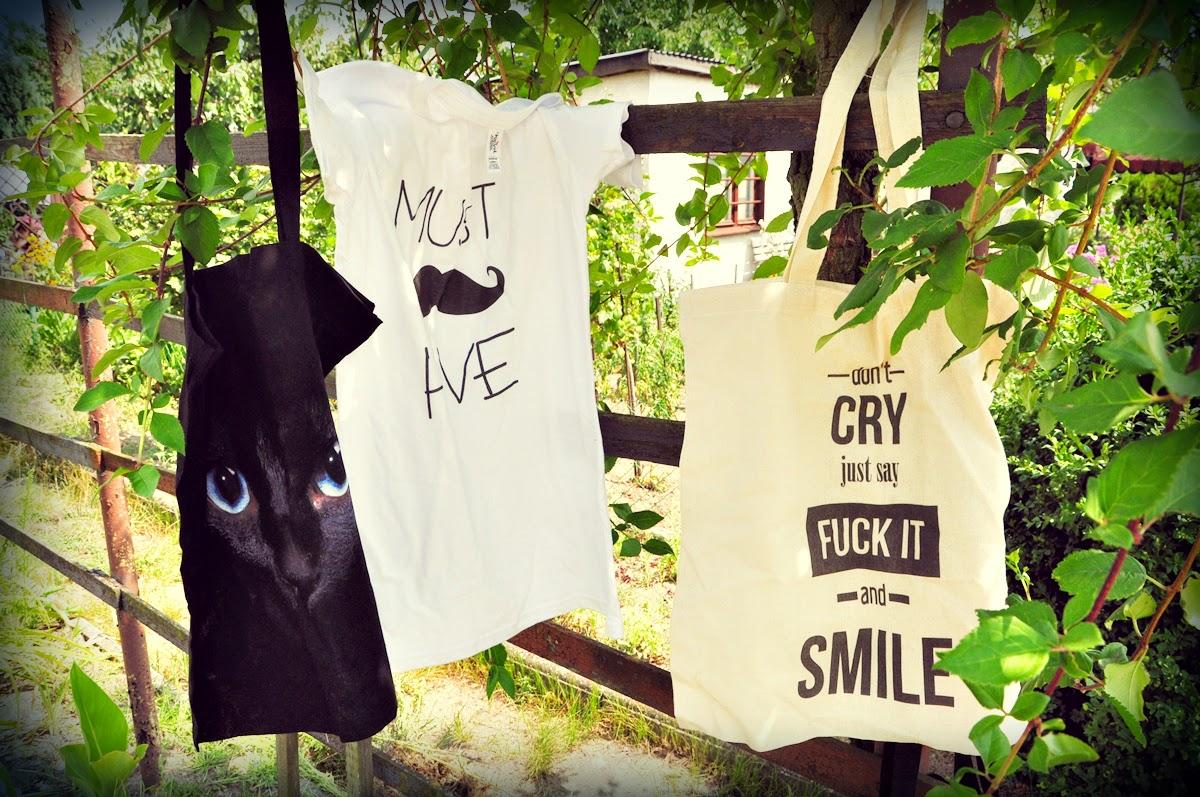 torby+z+napisami,+all+bag,+koszulki,+kos