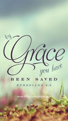 Efézus 2:8