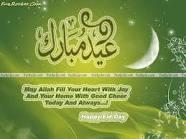 Eid Adha Wallpaper For Laptop